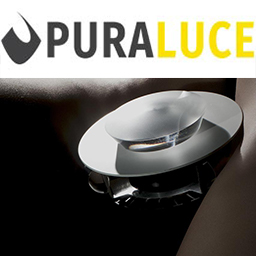 Puraluce - LED LIGHT