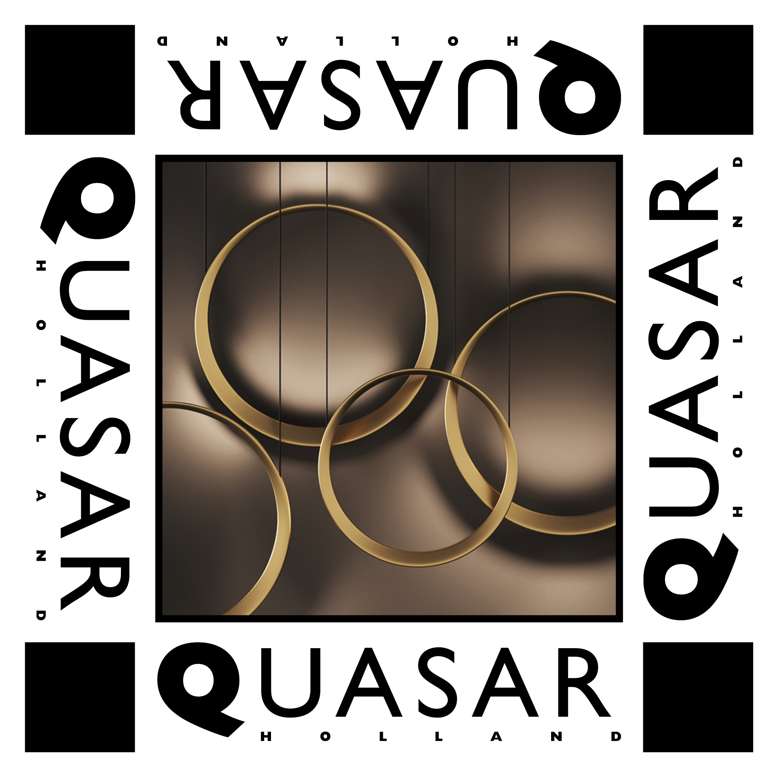 Quasar Holland